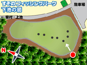 20070528_000.jpg