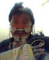 20070611_003_20080505111247.jpg
