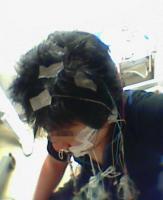 20070611_004.jpg