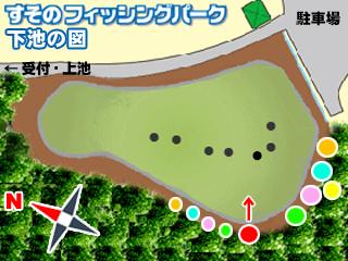 20070707_000.jpg