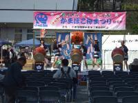 20080329-06.jpg