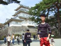 20080329-11.jpg