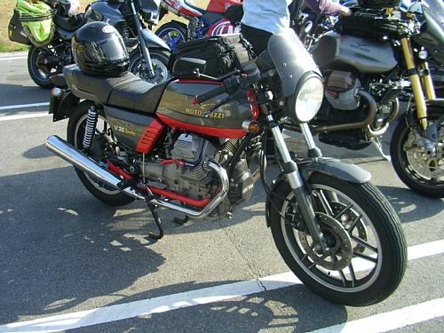 V35 Imola
