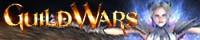 ギルド ウォーズ - Guild Wars