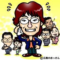 大阪府知事選挙