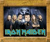 IRON_MAIDEN-somewhere back in time