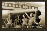 led-zeppelin-1973s-1.jpg