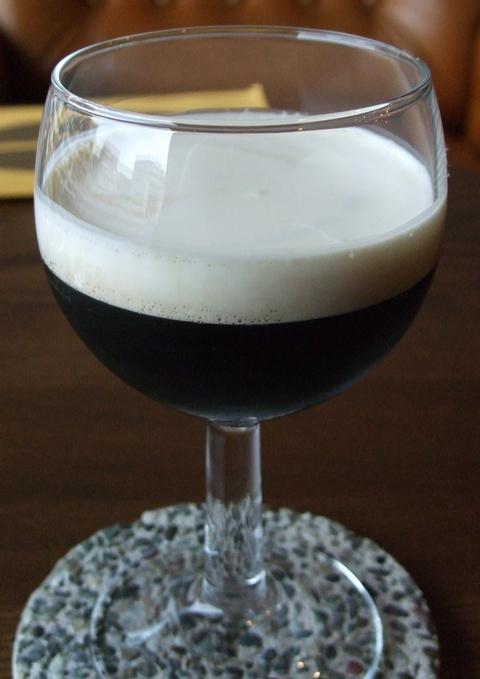 coffeeマド コーヒーエキス