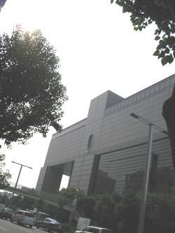名古屋フィル ティエリー・フィッシャー指揮 幻想交響曲 他 のコンサート感想。