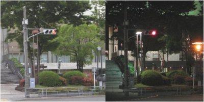 名古屋工業大学管弦楽団 ドヴォルザーク交響曲第8番 他 のコンサート感想。