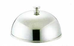 バルバロッサ第31回正解「丸皿カバー」