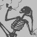 skeleta