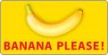 バナナプリ-ズ