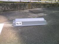 TS3H0218.jpg
