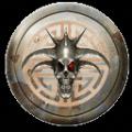 undertakerz's Image