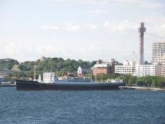 20080506_05