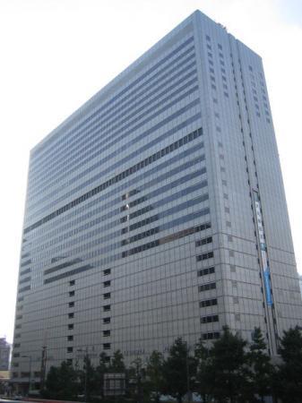 450px-ACTY_Osaka.jpg