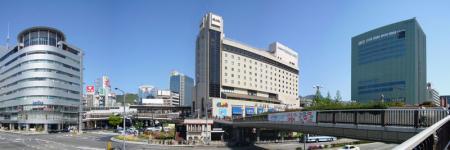 800px-Sannomiya_st02_p3000.jpg