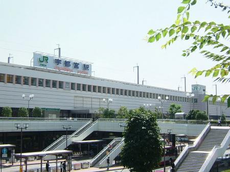 800px-Tohoku_line_utunomiya_sta-01.jpg