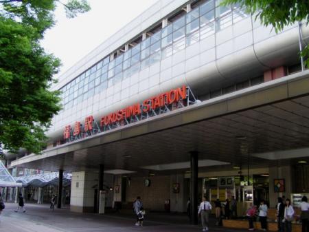 FukushimaSt_nishi.jpg