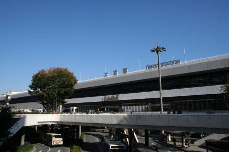 JRE_Omiya_Station_west_exit.jpg