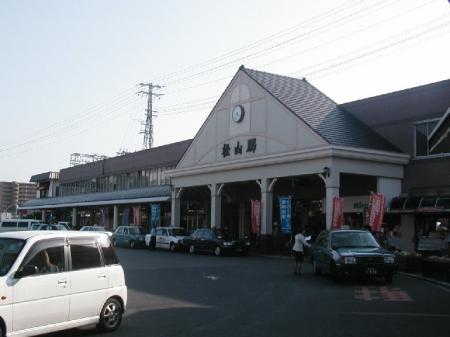 JRMatsuyama-Sta.jpg