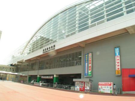 Kagosimahonsen_Nishikagosima_eki_6.jpg