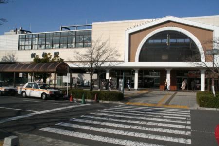 Maebashi-eki-2.jpg