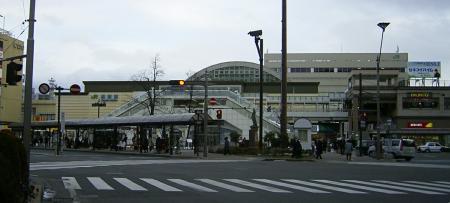Nagano_Station_Zenkoji-Exit.jpg