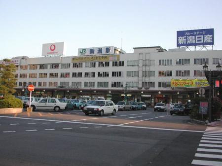 Niigata_bandai_20041017.jpg