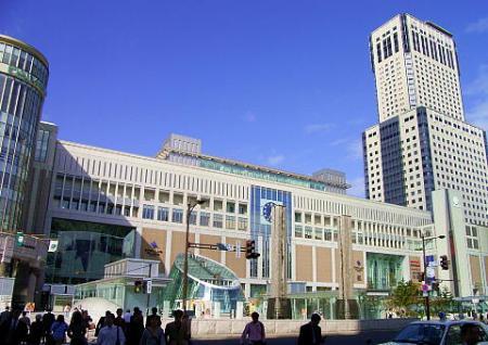 Sapporostation_south.jpg