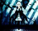 hirame007243.jpg
