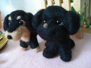 2dogs-1.jpg